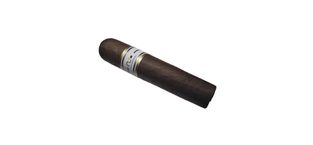 Oliva Nub Camaroon cigar