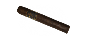 CAO Concert Solo cigar w background