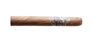 Gurkha 125th anniversary cigar