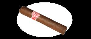 Room 101 Serie HN Papi Chulo cigar