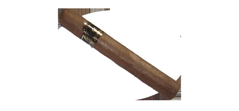 Providencia Prensado cigar