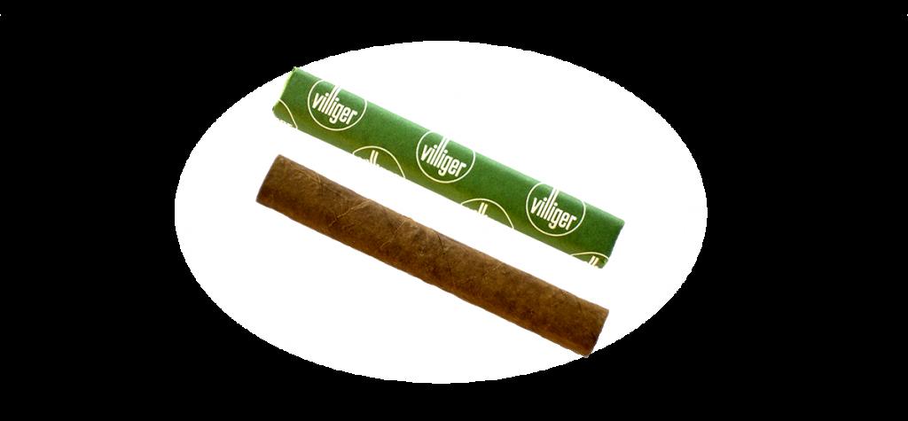 Villiger Export Brasil cigar