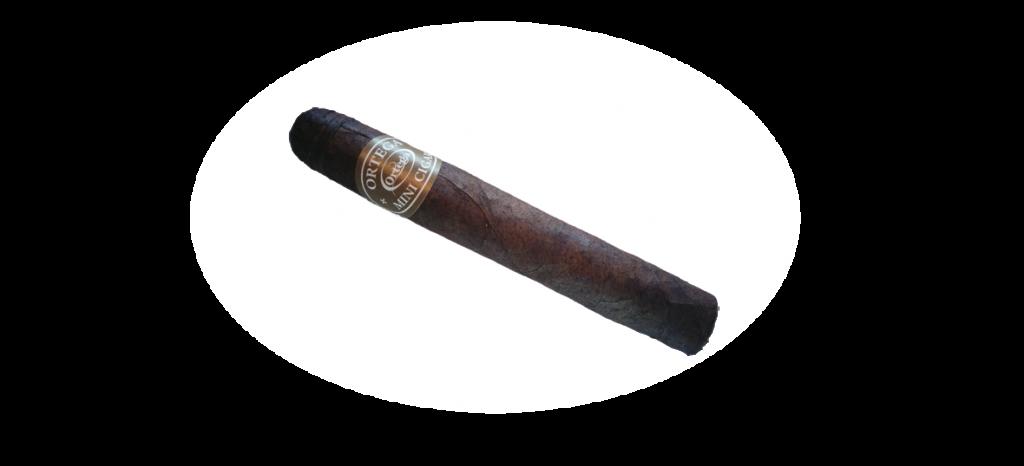 Ortega Mini Cigar - Maduro