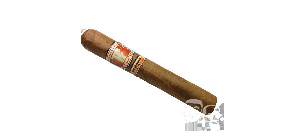 Total Flame - Nicaragua - cigar