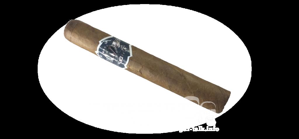 Valencia Lucido cigar