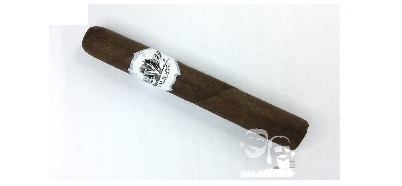 Valentia San Andreas cigar