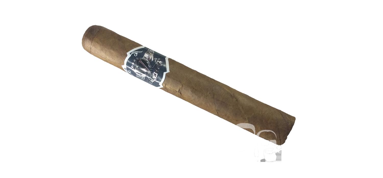 Valentia Lucido cigar